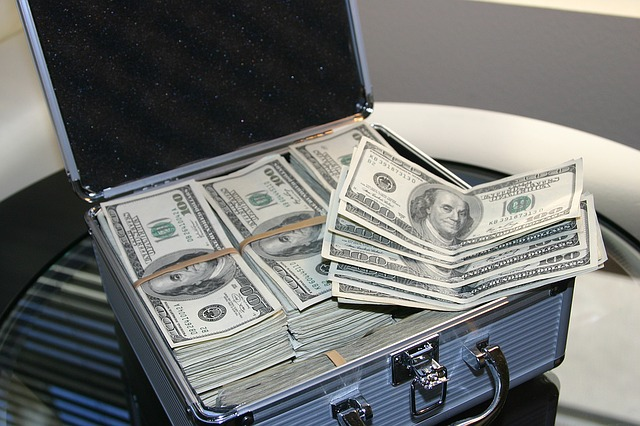 como crear negocios rentables