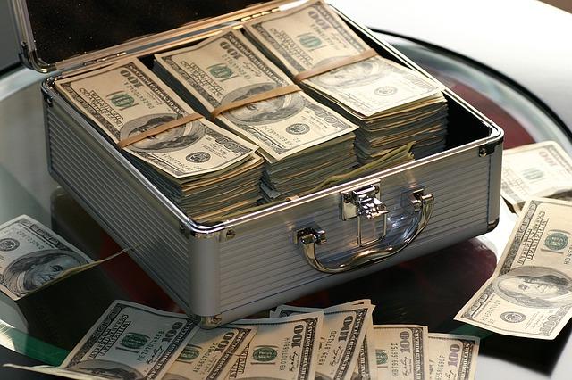 negocios rentables poca inversion