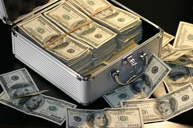que negocio se puede poner que sea rentable