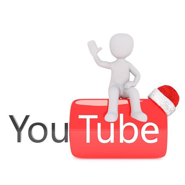 ganar dinero viendo videos