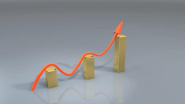 como ganar dinero en internet con blogs