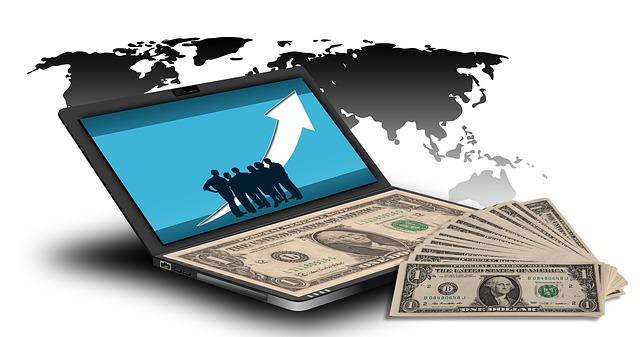 ideas negocios online rentables
