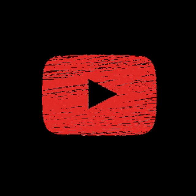 youtube como ganar dinero subiendo videos