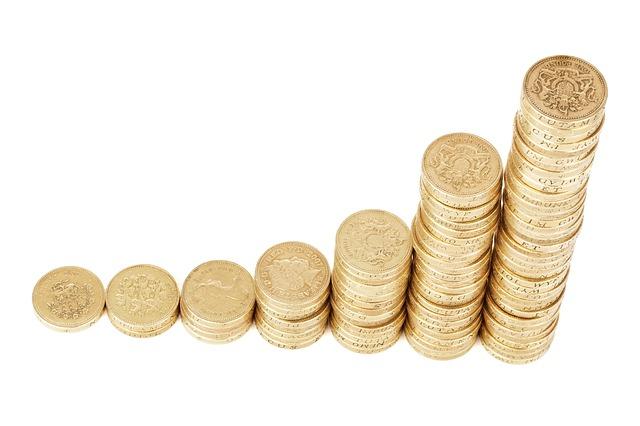 sistema para ganar dinero por internet