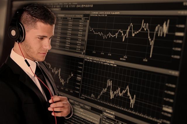 www negocios rentables