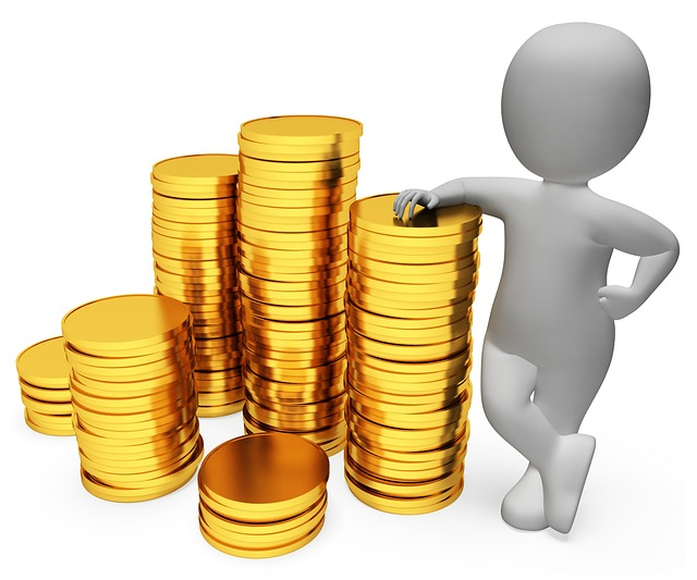 negocios digitales rentables