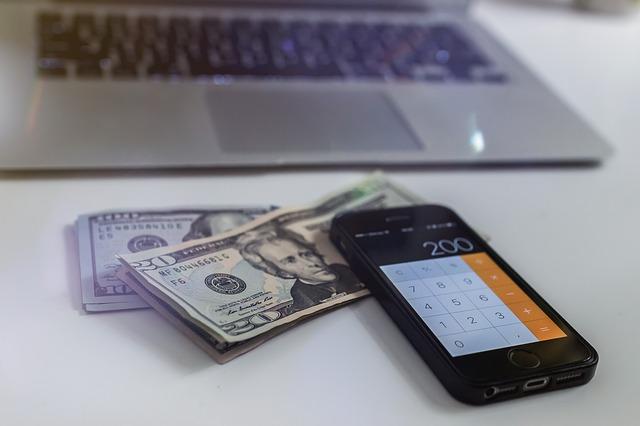 crear negocio online rentable