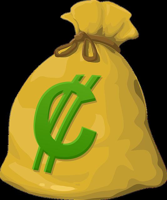 ideas para hacer un negocio rentable
