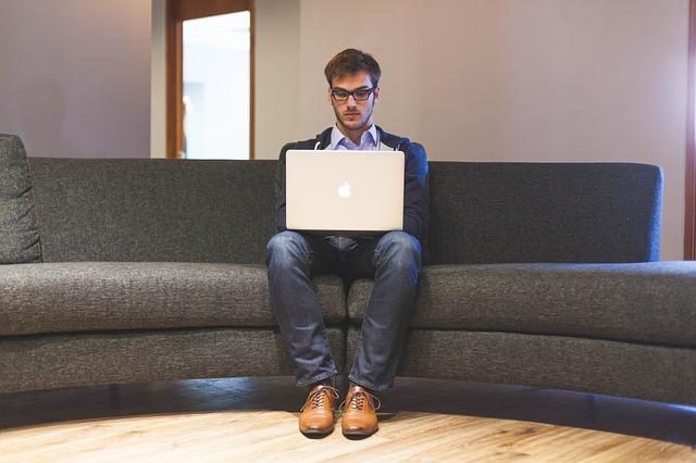 negocios en internet rentables