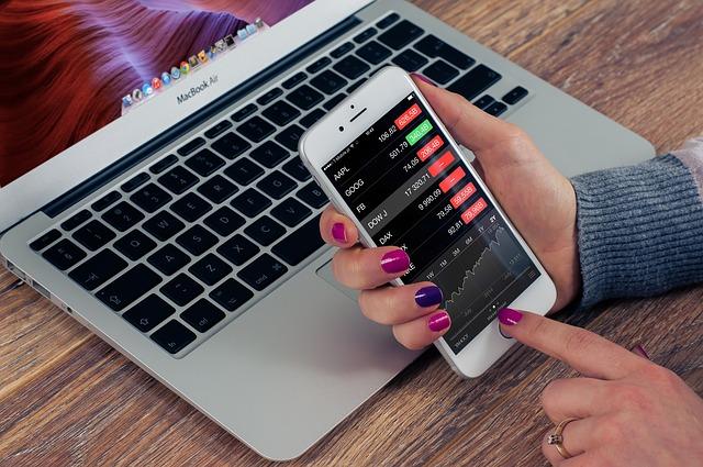 ganar dinero con videos en internet